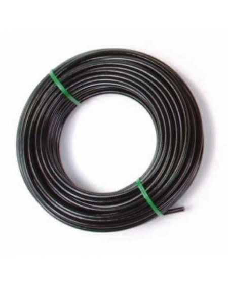 Gaine  int : 2 mm. Ext : 5 mm