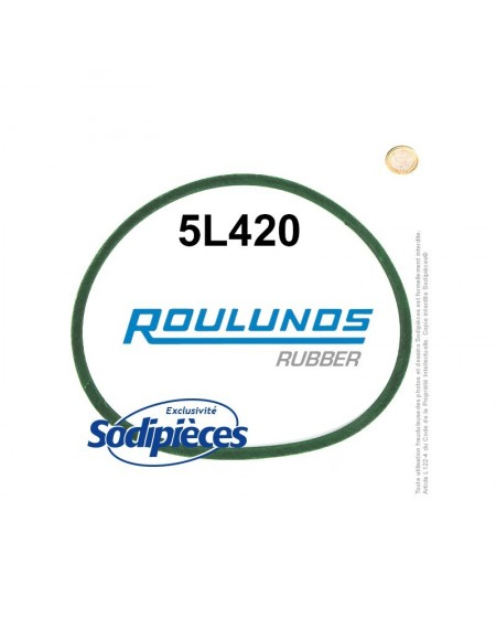 Cable pour AMF 55938