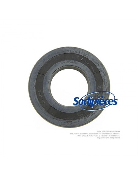 Joint spi pour Briggs & Stratton N° 393812