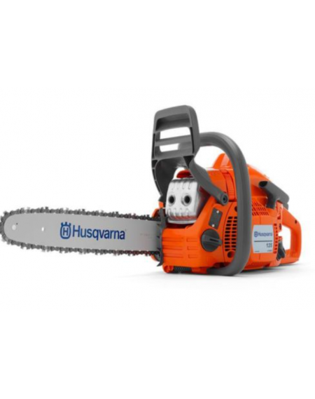 Vis de tension Husqvarna 33 38 40 45 49