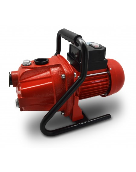 Pompe d arrosage de surface 800W - Master Pumps