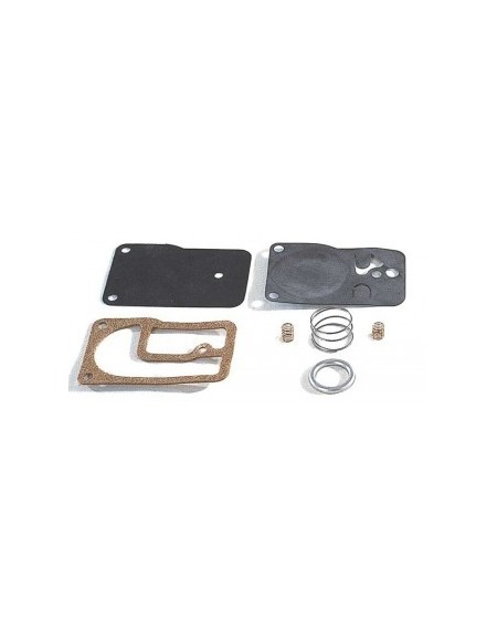 Kit joints pour pompe essence pour B&S 393397